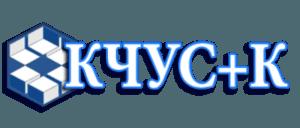 KCHUS-K-logo-300x128